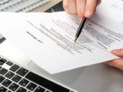 carta de solicitud de empleo ejemplo