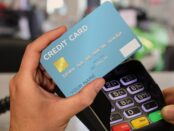 Cartas de rechazo de crédito