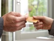 carta de otorgamiento de crédito