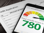 Cartas para solicitar crédito