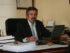Modelos de cartas para abogados y notarios